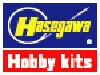 HASEGAWA CORPORATION