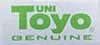 TOYO UNITECH CORPORATION