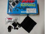 ARP Pro Series Main Stud Kits