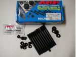 ARP Pro Series Cylinder Head Stud Kits, Late A12/A14/A15