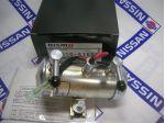 NISMO Electric Fuel Pump (17010-RR010)