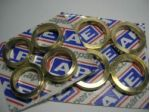 Valve Seat Rings 40mm-33mm (Valve Options)