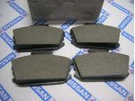Brake Pads (Genuine/B310)