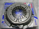 EXEDY Clutch Cover (A14 A15)