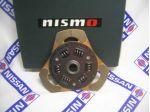 NISMO Racing Metal Clutch Disk (A12/A14/A15)