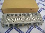 Cylinder Head (Genuine/H75/Oval Ports)