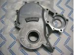 Front Timing Chain Cover (Genuine)