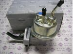 Fuel Pump (Genuin/Datsun 1200 Ute Late models)