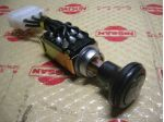 Light Swirch Unit (Genuine/B110 Datsun 1200 Ute)