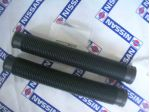 Heater Duct Hose (Genuine/Datsun 1200 Ute)