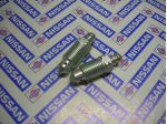 Brake Bleeder Screws (Genuine/NABCO/M10xP1.0)