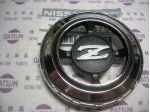 240Z Quarter Round Emblem RH (Genuine/ 240Z)