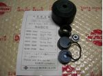 Brake Mater Cylinder Repair A Kit (Genuine/B10)