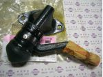 Steering Idler Arm (Genuine/Datsun 1000)