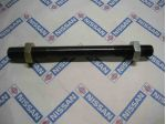 Steering Side Rod Bar (Genuine/B110 Datsun 1200 Ute)