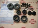 Front Wheel Cylinder Repair Kit NABCO 13/16 (Genuine/B10 B110 Datsun 1200 Ute)