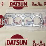 A14/15 Head Gasket 1.0mm-77.5mm