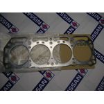 GX Cylinder Head Gasket 0.6mm-79mm