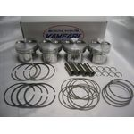 A12 Forged Piston Kit