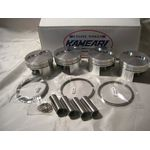 A15 Forged 79.0mm Piston Kit