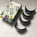 WPC Conrod Bearing/Bushing Set (Standard)