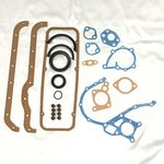 A-Series Kameari Engine Gasket Kit