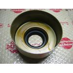 Rear Extension Oil Seal (Large size)