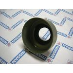 Rear Extension Oil Seal (Small Size)