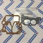 Single Carburetor Repair Gasket(Genuine/Datsun 1200 Ute Late Models)
