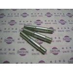 Genuine Manifold Stud Bolts 51mm