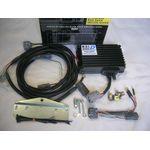 MDI 9850(9950) Multi Spark System
