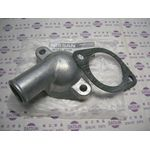 Water Outlet Thermostat Housing (Genuine)