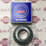 Differential Side Bearing (H145/H150)