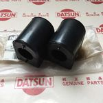 Stabilizer Brackt Bushing (Genuine /B110)