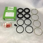 Disc Brake Repair Seal KIT (TOYO/B110)