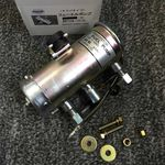MITSUBA Type Electric Fuel Pump
