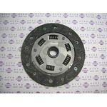 Clutch Disk (Datsun 1000)