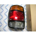 Rear Combination Lamp Unit LH (Genuine/Datsun 1200 Ute)