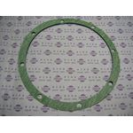 Gear Carrier Gasket (Genuine/H165 Differential)