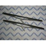 Wiper Blade 400mm (Genuine/510 & B110 & Datsun 1200 Ute)