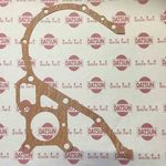 Front Cover Gasket (Genuine)