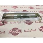 Washer Bag Bracket (Genuine/Datsun 1200/Roadster)