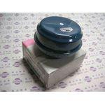 Blowby Oil Filer Cap (Genuine)