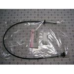 Choke Control Single Wire (Genuine/B110 Datsun 1200 Ute)