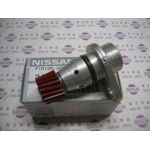 Speedometer Pinion & Sleeve (Genuine/19T/Datsun 1200 Ute Late Models)