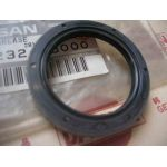 Front Hub Grease Seal Small/OD52mm (Genuine/B10 B110 Datsun 1200 Ute-Early Models)