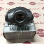 Rear Brake Adjustor (Genuine/B10 B110 Datsun 1200 Ute)
