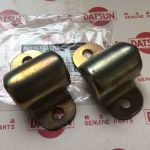 Genuine Stabilizer Brackt (Genuine/B110 Datsun 1200 Ute)