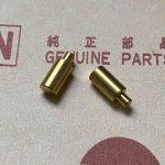 Weight Injector (Genuine/B122/C22/DFC306/DCZ306 ECC Single Carburetor)