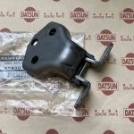 Door Upper Hinge-Assy (Genuine/B310/RH or LH)